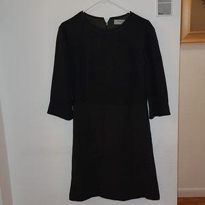 Mm. Lafleur dress